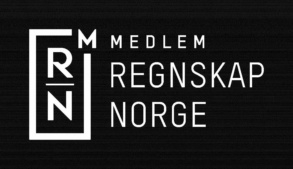 Regnskap Norge Medlem