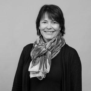 Rita Baldishol i Norsk Regnskap23
