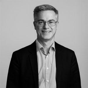 Bjørn-Wiggo Renø